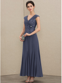 full length bridesmaid dresses
