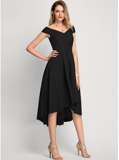 sequin chiffon dress with sleeves