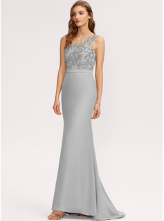 ball gown grad dresses