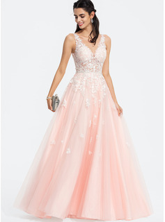 short champagne formal dresses