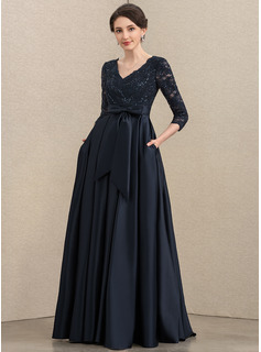 dark green prom dresses cheap