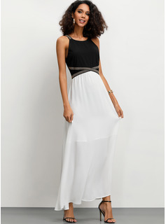 long dresses with sleeves formal