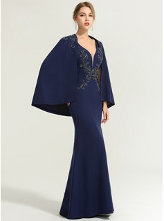 Satin Special Occasion Wrap