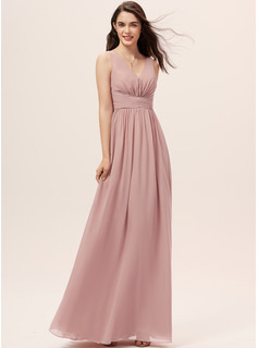 formal dresses by color