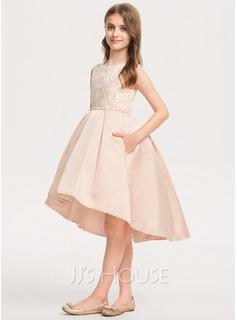 20s cocktail dresses for women