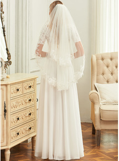 lace dresses for weddings guest
