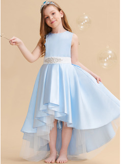 midi dresses for wedding guests