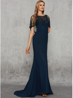 dresses for wedding parties