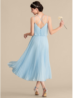 light blue wedding dress girls
