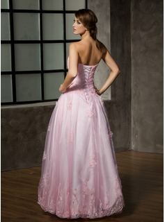 bridesmaid mermaid dress