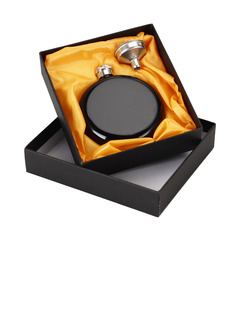 jewellery gift sets for bridesmaids