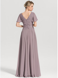 lilac maxi dress plus size