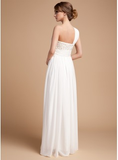 cute formal dresses for prom