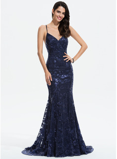 royal blue matric ball dresses