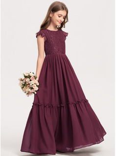 women's plus size occasion dresses