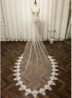 wedding dresses with leg split