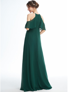 plus size long country dresses