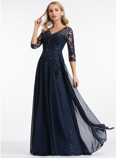 women's high low lace dress