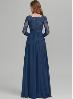 blue bridesmaids dresses for sale