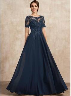 new evening gown dresses
