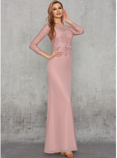 dresses for wedding guest women