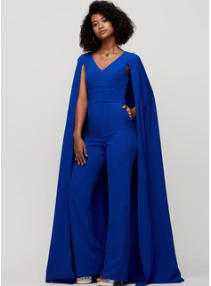 tall womens maxi dress long