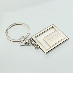 personalized junior bridesmaid gifts