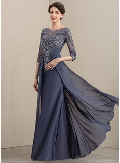 dark green semi formal dress
