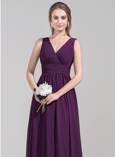 short halter neck bridesmaid dress