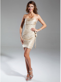 classy dresses for party