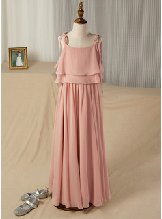 rustic bridesmaid dresses cheap