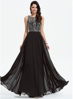 cute dresses for school dances