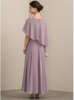 modest floor length formal dresses