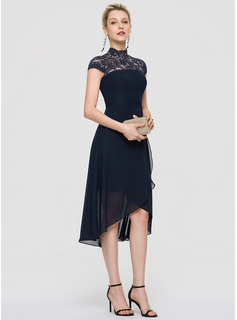 navy empire waist bridesmaid dress