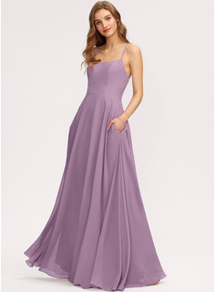 ball prom dresses long