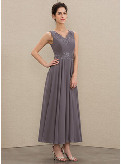 full length formal dresses