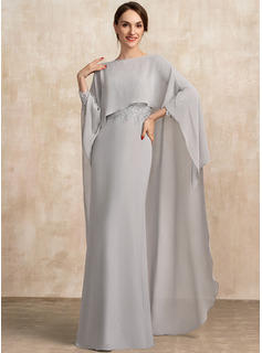 midi wrap dress wedding guest