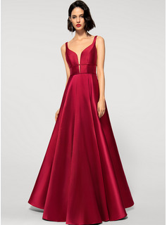 outdoor fall wedding guest dresses