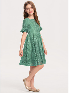 plus size 50's inspired dresses