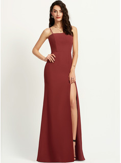 plus size sheath evening dresses