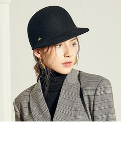 Ladies' Classic/Unique Wool