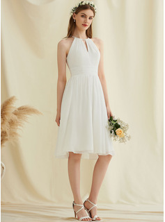long white dress for women
