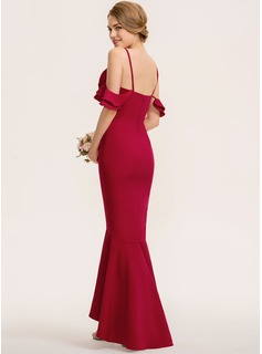 christmas party dress colors