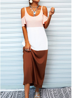 winter afternoon wedding guest dresses