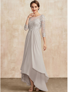 short bridesmaid dresses chiffon