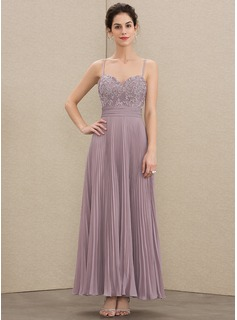 full figure evening dresses
