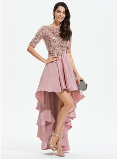 cute dresses for winter weddings