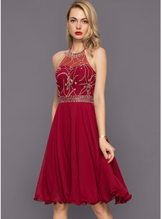cheap high low dresses formal