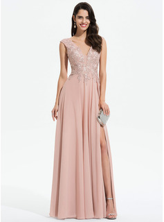 asymmetrical plus size evening dresses
