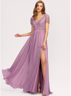 lace tea length party dress